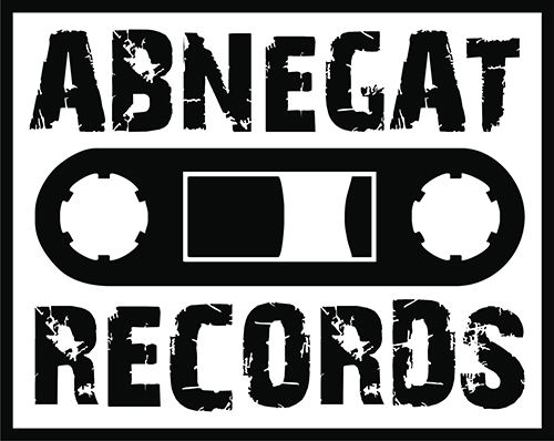 Abnegat records